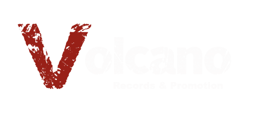 Volcano Records and Promotion