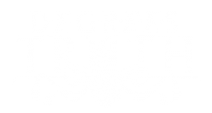 Degrees Of Truth Symphonic Metal band logo